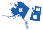 actionmarketingmap
