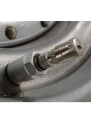29980-recore-tpms-sensor-saver-system