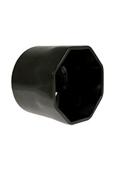 axle nut socket