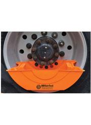 30600-super-single-axle-drain-pan