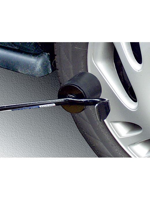 Ken-Tool 31568 Standard Wheel Cover Puller or Replacer