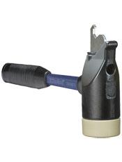 35361-Automotive-Wheel-Weight-Hammer