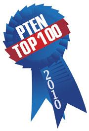 PTEN-top-ten 2010
