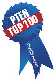 PTEN-top-ten 2013