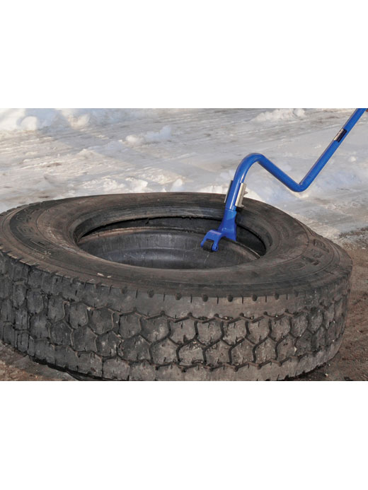 35440 Blue Cobra Tire Demounting Tool Ken-Tool