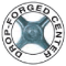 drop-forged-center