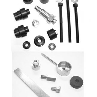 Bendix® ADB22X™ Air Disc Brake Tool Kits