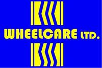 Wheelcare-logo