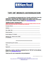 Where-To-Buy-Opt-In-Form-th