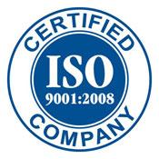 ISO-Logo-Blue-lo