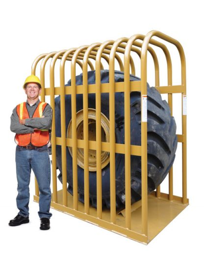 36011-earthmove-tire-inflation-cage