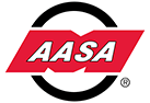 Aftermarket Suppliers (AASA)