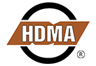 Heavy Duty Manufactureres Association