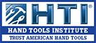 Hand Tools Institute