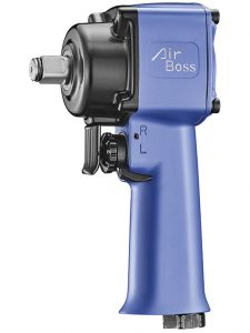 26400-and-26401-Air-Boss-80T-Stubby-Impact-Wrench
