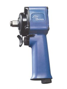 26402-and-26403-Air-Boss-80J-Micro-Stubby-Impact-Wrench