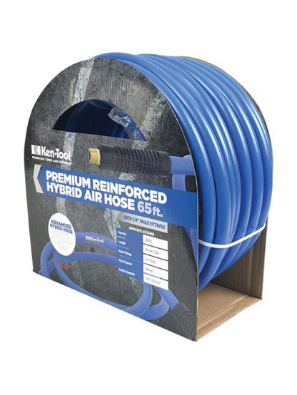 65 ft (20m) Air Hose