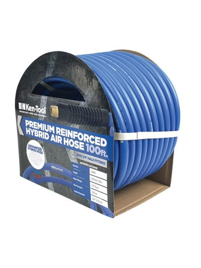 100 ft (30m) Air Hose